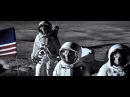 A-ha - Minor Earth Major Sky Video