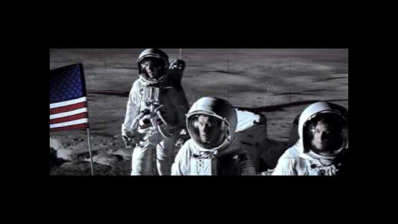 A-ha - Minor Earth Major Sky (Video)