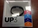 Jawbone UP3 купить в России