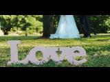 Свадьба Романа и Сабины  Roman &amp Sabina Wedding (12.07.2014)