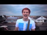 The Subways - We Don't Need Money To Have A Good Time (Official Video)