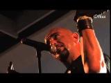 Eisbrecher Amok Live at Amphi 2010 HD