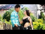 Aagadu Movie Aaja Saroja Video Song || Mahesh Babu, Tamannah || 1080p