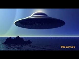 Саркофаг НЛО.  Послание из космоса 2015. документальные фильмы 2015 документальный фильм