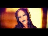Sasha Dith &amp Steve Modana - Radio loves you (Official Video)