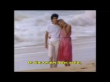 Glenn Medeiros - Nothing's Gonna Change My Love For You (Legendado)