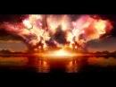Rising Tyranny - GRV Music (Shadow of Tyranny Extended - XRD)