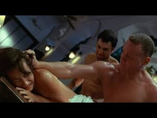 New Action movies - Naked weapon 2002 - Hollywood full movies - Best action movies