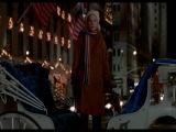 Leon Redbone, Zooey Deschanel - Baby Its Cold Outside