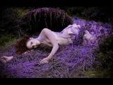 Holly Cole &amp Bob Belden - Purple Rain