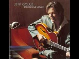 Jeff Golub - Mister Magic
