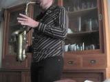 Jeff Golub - The Way I Feel Tonight