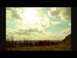 Marco Poggioli &amp Matteo Gariselli - Deluxe (Aki Bergen Remix)