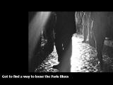 Terry Callier Feat. Jean-Jacques Milteau - Paris Blues