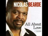 Nicolas Bearde - Be Mine