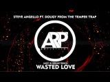 Steve Angello Feat. Dougy - Wasted Love (An21 &amp Sebjak Remix)