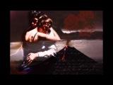 Gerald Veasley - Love Letter