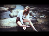 Flight Facilities Feat. Jess - Foreign Language (Original Mix)