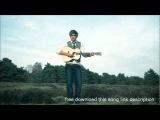 Charlie Simpson - Suburbs