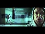 BRUTTO - Underdog Official Music Video