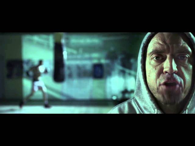 BRUTTO Underdog Official Music Video