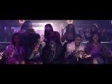 Akon - Feeling A Nikka (Feat. D'Banje) (Official Video Teaser)