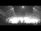 Kenton Slash Demon - Syko Live