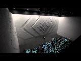 Hyper-Matrix - 2012 Yeosu EXPO Hyundai pavilion