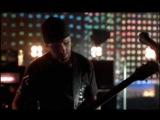 U2 - City of Blinding Lights