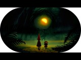Over The Garden Wall AMV Willow Tree March
