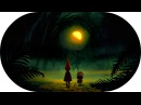 Over The Garden Wall AMV | Willow Tree March