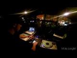 L-Side - Forbass &amp Tendence @ Skol Beats Factory 171014