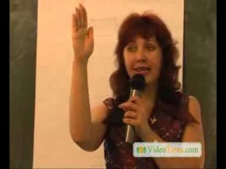Фарида Бикбаева Лекции по продукции Тяньши Заболевания опорно-двигательного аппарата
