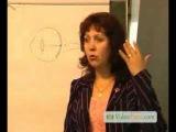 Фарида Бикбаева Лекции по продукции Тяньши Зрение