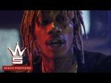 Juicy J &amp Wiz Khalifa - Whole Thang (Official Music Video 27.07.2015)