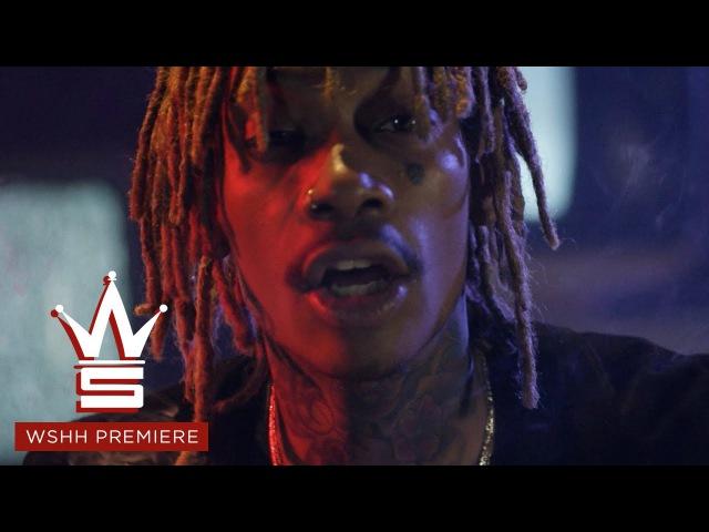 Juicy J Wiz Khalifa - Whole Thang (Official Music Video 27.07.2015)