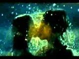Babybird - Back Together (with lyrics) - HD