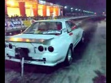 8.3 SECOND 14 mile R32 SKYLINE THAILAND SpeedD &amp Ram77