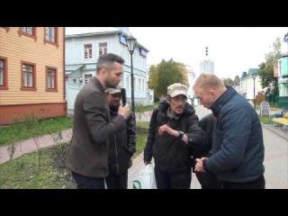 Архипедия Все Выпуски Торрент Скачать - фото 5