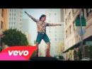 Peking Duk - Say My Name (Official Video) ft. Benjamin Joseph