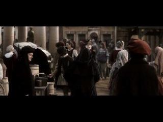 Фильм Кредо убийцы. Родословная [Assassin's Creed. Lineage]. Весь фильм - ссылка внизу
