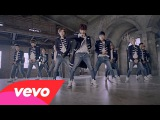 ToppDogg - Open the door