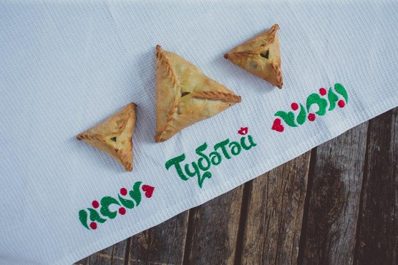 """Султан Сафин, """"Тубетей"""": """"Наша цель - продвинуть бренд национальной кухни по всему миру"""" 3"""