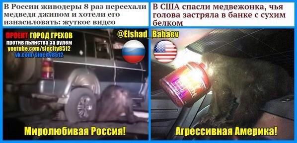 Количество нарушений перемирия на Луганщине и возле Мариуполя снизилось, - ОБСЕ - Цензор.НЕТ 3649