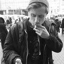 Ярик Ватман фото #10