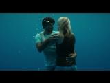 Naughty Boy Feat. Beyonce, Arrow Benjamin Runnin' (Losing It All)
