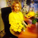 Ольга Кибак фото #10