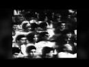 A Hard Girls  Night (The Beatles  Motley Crue Mashup by Wax Audio)