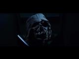 Финальный трейлер фильма «Звёздные войны: Пробуждение силы» на русском