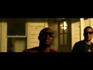 Zack (Coke Boys) - Quiet On The Set Feat. Rico Love Velous